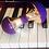 Thumbnail: Vive - Enoki (Purple)