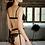 "Thumbnail: ""Tessa"" 3pcs Lingerie Suspender Set"