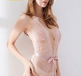 Lindsay_P_Nightwear_4.jpg