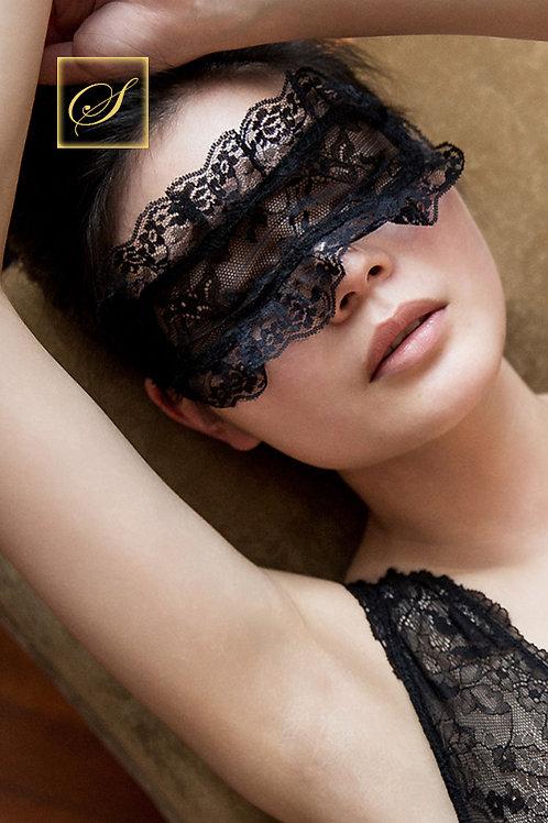 "Eyemask ""Sophie"""