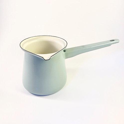 Dexam Vintage Home Turkish Coffee Pot