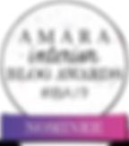 IBA19-Badges-nominee.png