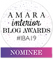 IBA19-Badges-nominee.png