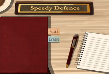 defence9.PNG