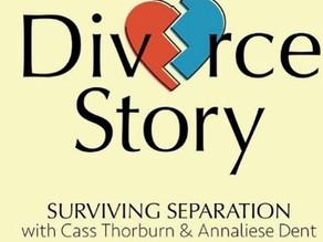 Divorce Story
