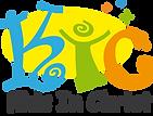 new Logo - KIC.png
