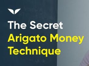 The Arigato Technique