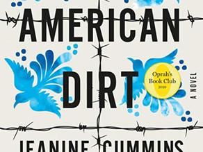 American Dirt