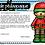 Thumbnail: Le petit Lutin