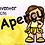Thumbnail: Inventer - Bananes - Flûte à bec