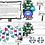 Thumbnail: Jeux de révision