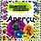 Thumbnail: Savoirs essentiels - Routine périodique - Couleur - Chevron