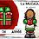 Thumbnail: Musique à distance - Noël 5e année