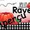 Thumbnail: Le Jello Ravel