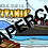 Thumbnail: Panique sur le Titanic