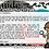 Thumbnail: Meurtre et mystère: Casse-Noisette