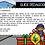 Thumbnail: Les pirates à Noël