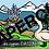Thumbnail: Le lac des cygnes - Évasion