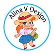 Alina V Design-01.jpg