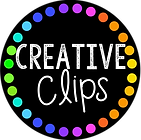 Creative Clips Clipart Logo.png