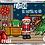 Thumbnail: Musique à distance - Noël 4e année