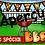 Thumbnail: Le spécial BBQ - Hamburger