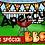 Thumbnail: Le spécial BBQ - Sandwich