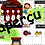 Thumbnail: Le salon de Quilles - 2e cycle