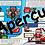 Thumbnail: Panique Polaire!!