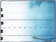 Capture d'écran, le 2020-03-16 à 11.01.1