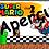 Thumbnail: Mario Bros Cycle 2