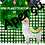 Thumbnail: Planificateur - Vert - Lama