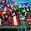 Thumbnail: Le cirque 2e cycle
