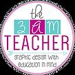3am_TOU_Logo.png