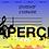 Thumbnail: Inventer - La baignade - Xylophone