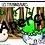 Thumbnail: Les tyrannosaures