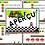 Thumbnail: Mario Bros 1er cycle