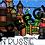 Thumbnail: Noël en Russie