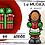 Thumbnail: Musique à distance - Noël 6e année