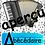 Thumbnail: Abécédaire - MUSIQUE