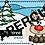 Thumbnail: Le petit renne - EHDAA