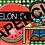Thumbnail: Melon DO