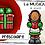 Thumbnail: Musique à distance - Noël préscolaire