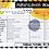 Thumbnail: Abonnement planification globale