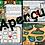Thumbnail: Le zoo - Carnaval des animaux