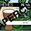Thumbnail: Thèmes peaux