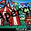 Thumbnail: Cirque - préscolaire