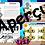 Thumbnail: Le sous-marin jaune -the Beatles no1