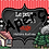 Thumbnail: Petit chaperon rouge
