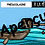 Thumbnail: À la pêche